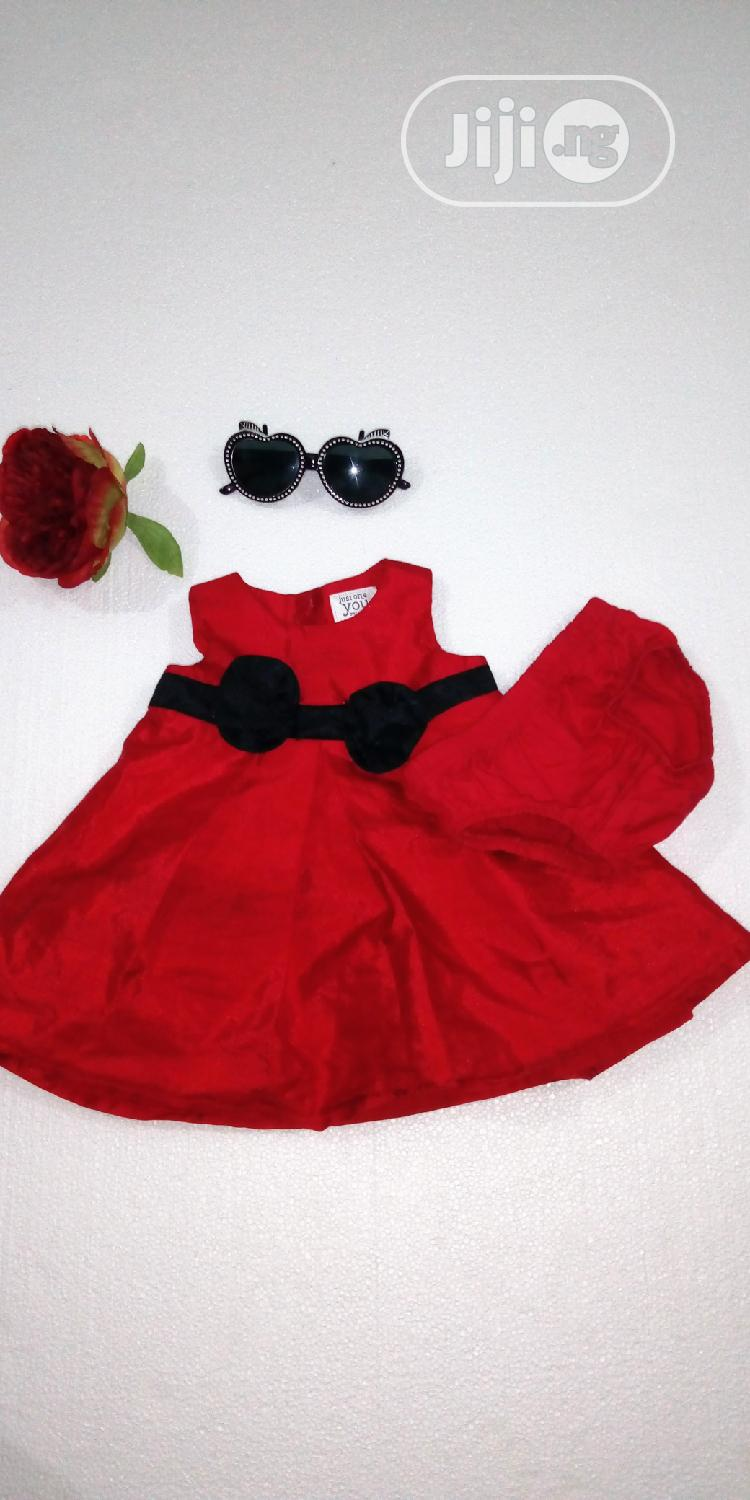 Archive: Baby Gown/Pant 3-9m