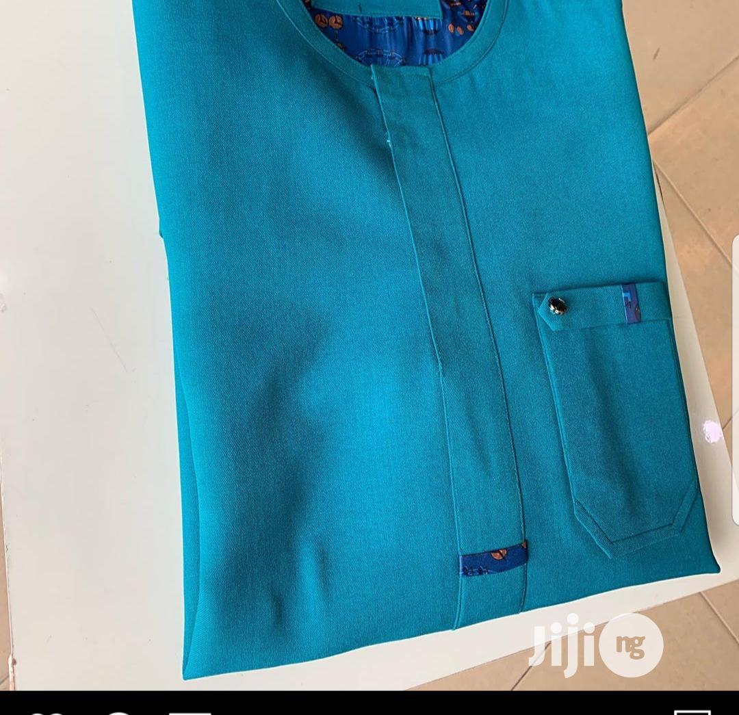 Male Or Female Fashion Designer/Tailor | Manufacturing CVs for sale in Ibeju, Lagos State, Nigeria