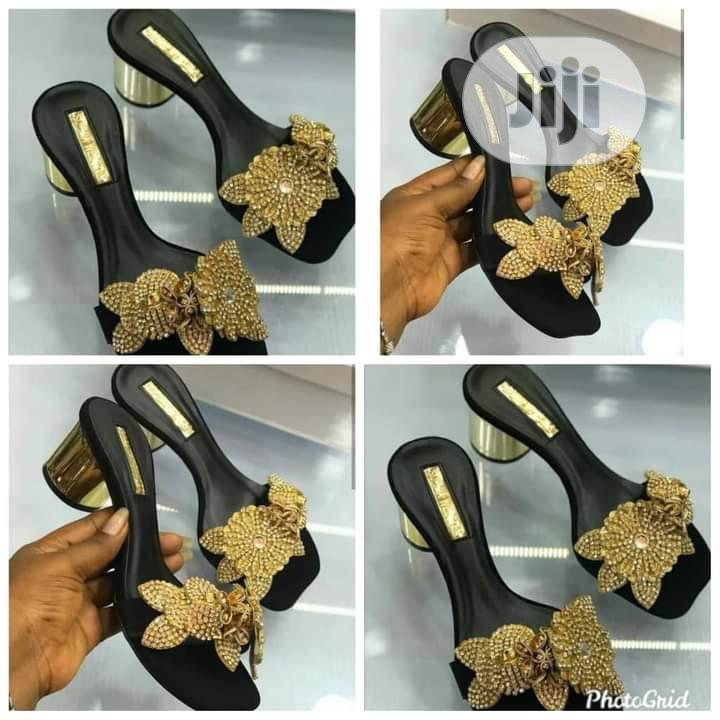 Female Fashion Shoes | Shoes for sale in Ajah, Lagos State, Nigeria