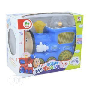 Light Train   Toys for sale in Lagos State, Amuwo-Odofin