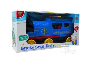 Thomas Smoky Train | Toys for sale in Lagos State, Amuwo-Odofin