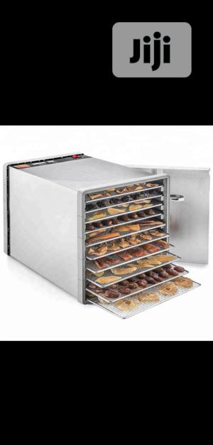 Dehydrator   Restaurant & Catering Equipment for sale in Lagos State, Shomolu