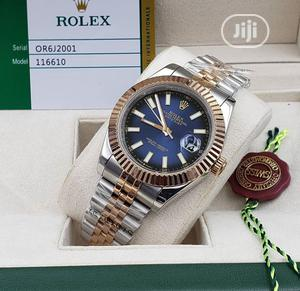 High Quality Rolex Stainless Steel | Watches for sale in Oyo State, Ibadan