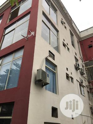 16 Rooms Apartment For Rent   Commercial Property For Rent for sale in Abuja (FCT) State, Jabi