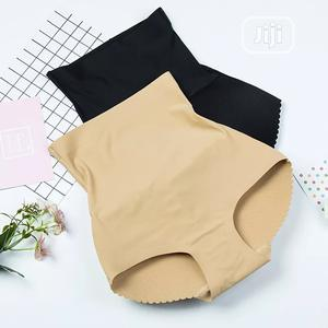 Bum Bum Paddy | Clothing Accessories for sale in Rivers State, Port-Harcourt