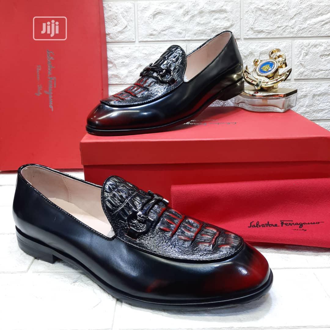 Italian Shoes | Shoes for sale in Lagos Island (Eko), Lagos State, Nigeria