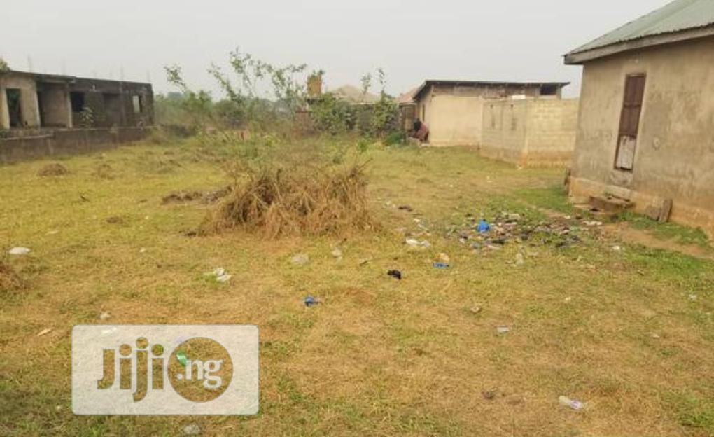 Land Property For Rent | Land & Plots for Rent for sale in Ikeja, Lagos State, Nigeria