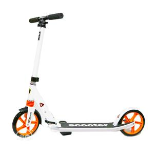 White Scooter II   Toys for sale in Lagos State, Amuwo-Odofin