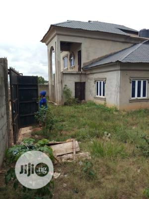 Newly Built 4bedroom Duplex and Flats With Cofo for Sale   Houses & Apartments For Sale for sale in Lagos State, Surulere