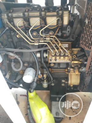 Perkins, Ford , Denyo Mechanical Engineer. Certified.   Repair Services for sale in Lagos State, Lekki
