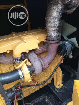 Mikano Generator Engineer. Certified   Repair Services for sale in Ogun State, Ifo