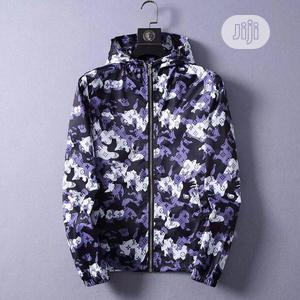 Authentic LV Hoodies Jackets   Clothing for sale in Lagos State, Alimosho