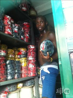Unic Cables | Vehicle Parts & Accessories for sale in Lagos State, Lagos Island (Eko)