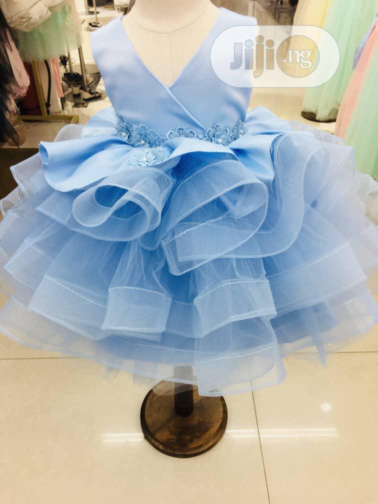New Arrivals Children Turkey Wear | Children's Clothing for sale in Ojo, Lagos State, Nigeria
