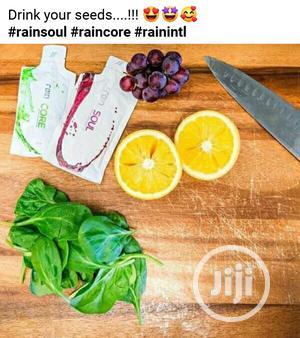 Rain Soul, Rain Core, Rain Bend,Rain Intl | Vitamins & Supplements for sale in Lagos State, Lagos Island (Eko)