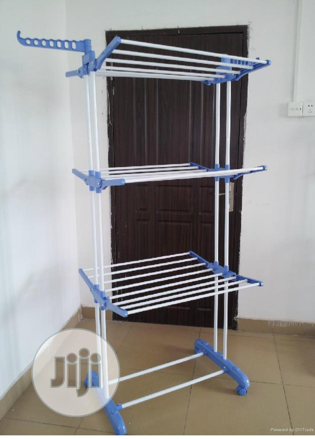 Baby Hanger | Home Accessories for sale in Port-Harcourt, Rivers State, Nigeria