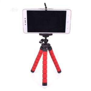 Mobile Tripod Stand(Free Shipping) | Accessories & Supplies for Electronics for sale in Oyo State, Ido