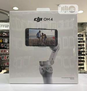 DJI Osmo Mobile 4 | Accessories & Supplies for Electronics for sale in Lagos State, Lekki