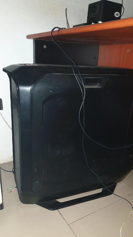 Desktop Computer Laptop 16GB Intel Core i7 SSD 2T | Laptops & Computers for sale in Ifako-Ijaiye, Lagos State, Nigeria