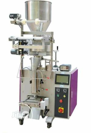 Industrial Granular Filling And Packaging Machine | Manufacturing Equipment for sale in Lagos State, Ojo
