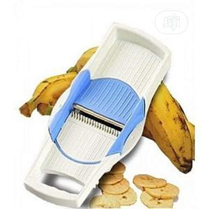 Manual Plantain Slicer   Kitchen & Dining for sale in Lagos State, Alimosho