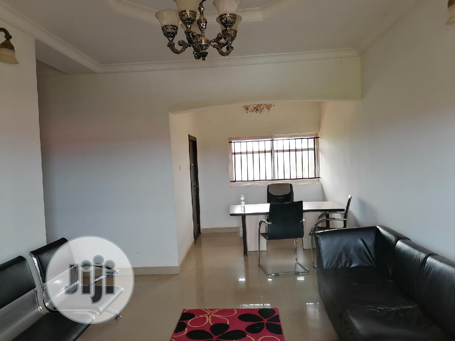 2 Bedroom Blocks of Flats for Rent at Kurudu Phase 5 | Houses & Apartments For Rent for sale in Kurudu, Abuja (FCT) State, Nigeria