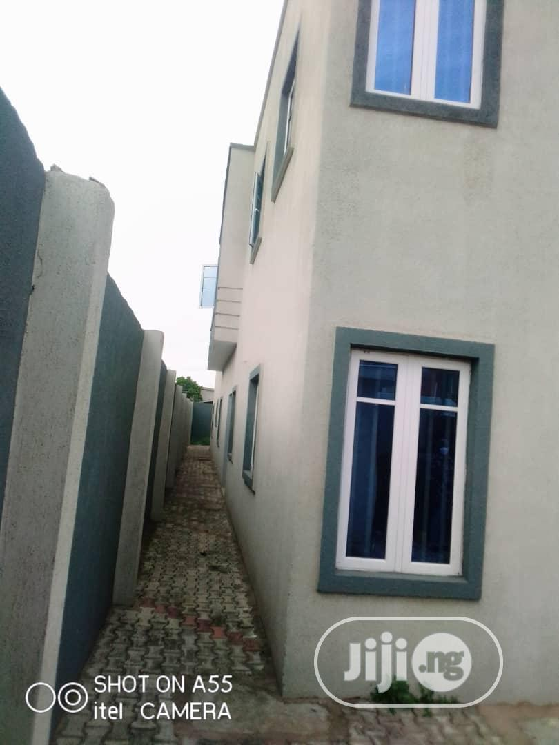 5 Bedroom Detached Duplex For Sale | Houses & Apartments For Sale for sale in Ifako-Ijaiye, Lagos State, Nigeria