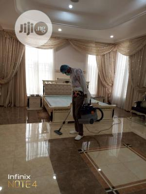 Professional Cleaning Service   Cleaning Services for sale in Abuja (FCT) State, Gwarinpa