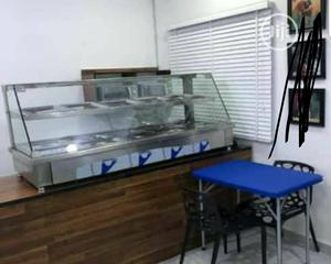 BAIN MARIE.High Quality 2020 MODEL. | Restaurant & Catering Equipment for sale in Lagos State, Surulere