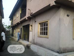 4 Numbers Of 2bedroom Flats For Sale At Ada George | Houses & Apartments For Sale for sale in Rivers State, Port-Harcourt