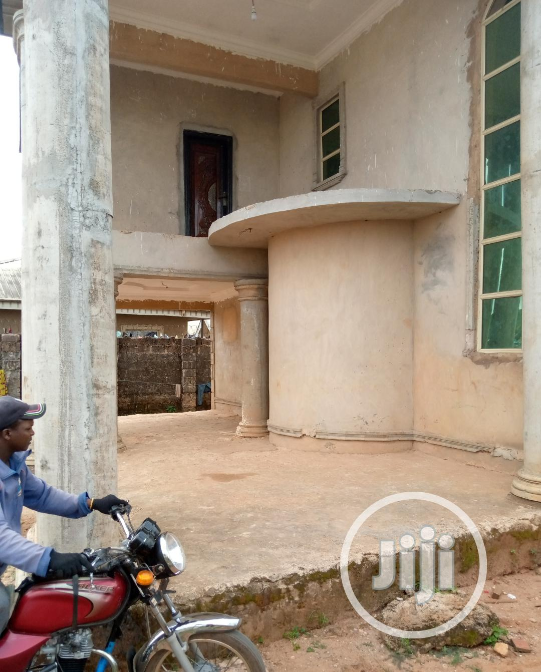 5 Bedroom Duplex for Sale | Houses & Apartments For Sale for sale in Benin City, Edo State, Nigeria