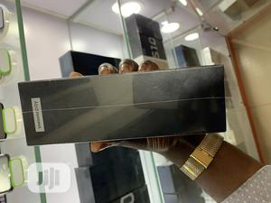 New Samsung Galaxy Note 9 128 GB Black | Mobile Phones for sale in Lagos State, Ikeja