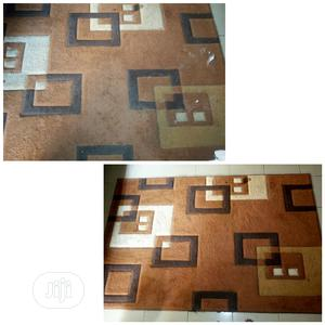 Rug Cleaning and Disinfection Services | Cleaning Services for sale in Abuja (FCT) State, Wuye