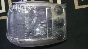 Kia Cerato 2005 Dashboard Console   Vehicle Parts & Accessories for sale in Borno State, Damboa