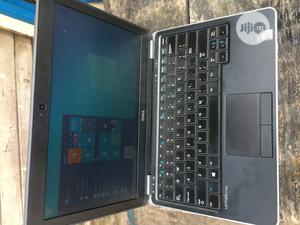 Laptop Dell Latitude E7240 4GB Intel Core I5 SSD 128GB | Laptops & Computers for sale in Lagos State, Ikeja