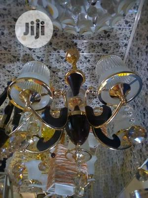 Beautiful Chandelier | Home Accessories for sale in Lagos State, Ojo