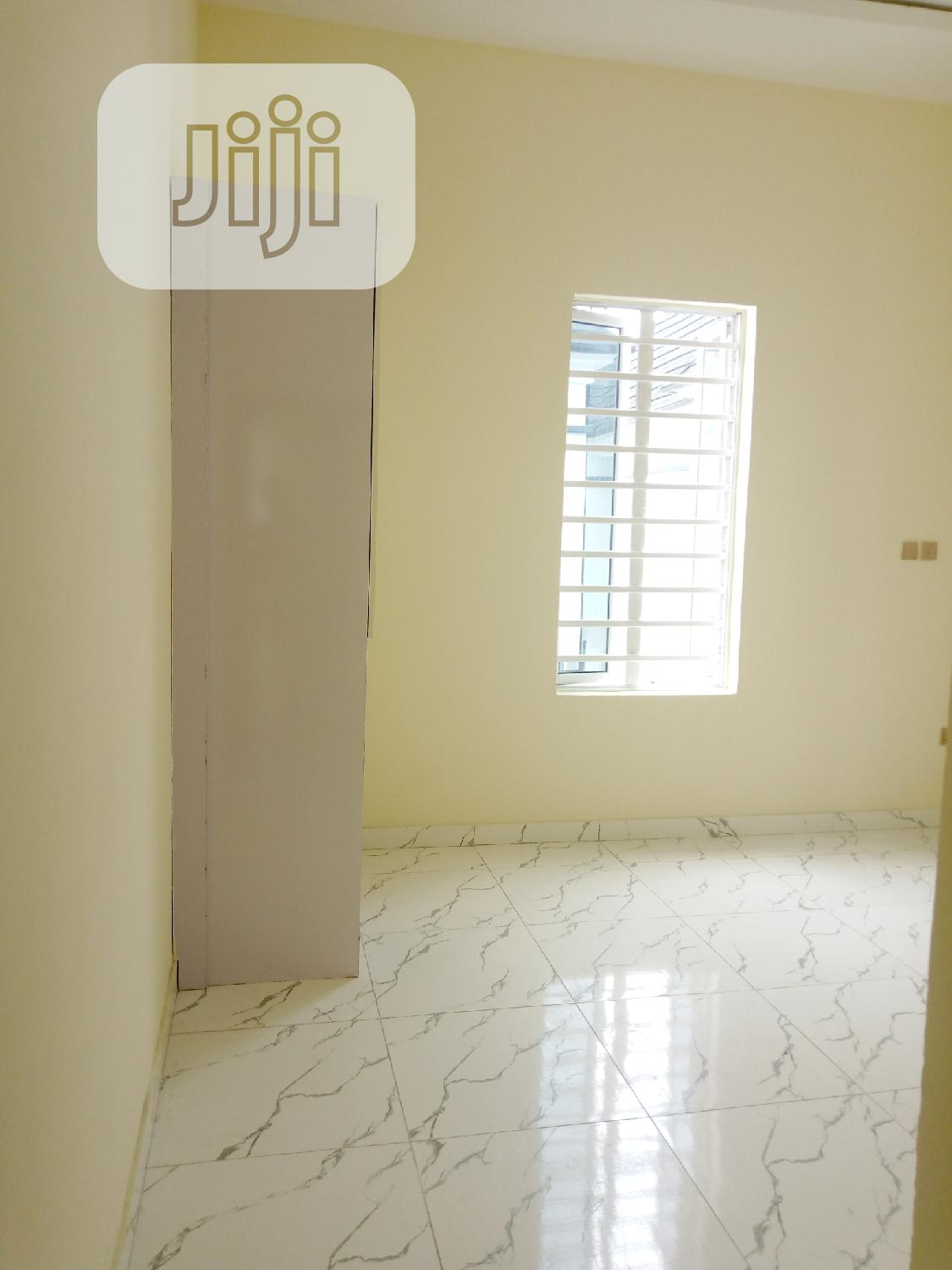 Just Only 2 Units Left 4 Bedroom Fully Detached Duplex With BQ | Houses & Apartments For Sale for sale in Lekki, Lagos State, Nigeria