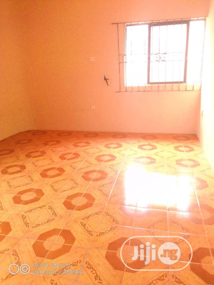 2 Bedroom Apartment Within Eleyele, Ologunreu, Apete | Houses & Apartments For Rent for sale in Ibadan, Oyo State, Nigeria