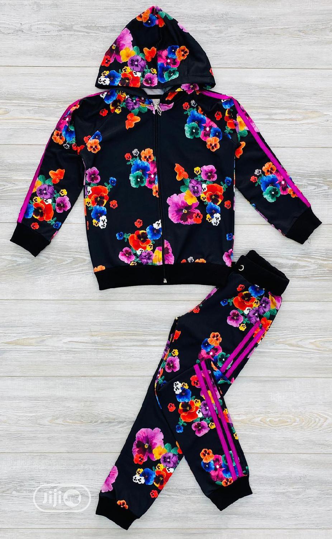 Kids Turkey Wears | Children's Clothing for sale in Ajah, Lagos State, Nigeria