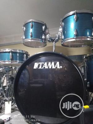 Tama Imperial Star 5set | Musical Instruments & Gear for sale in Lagos State, Ikeja