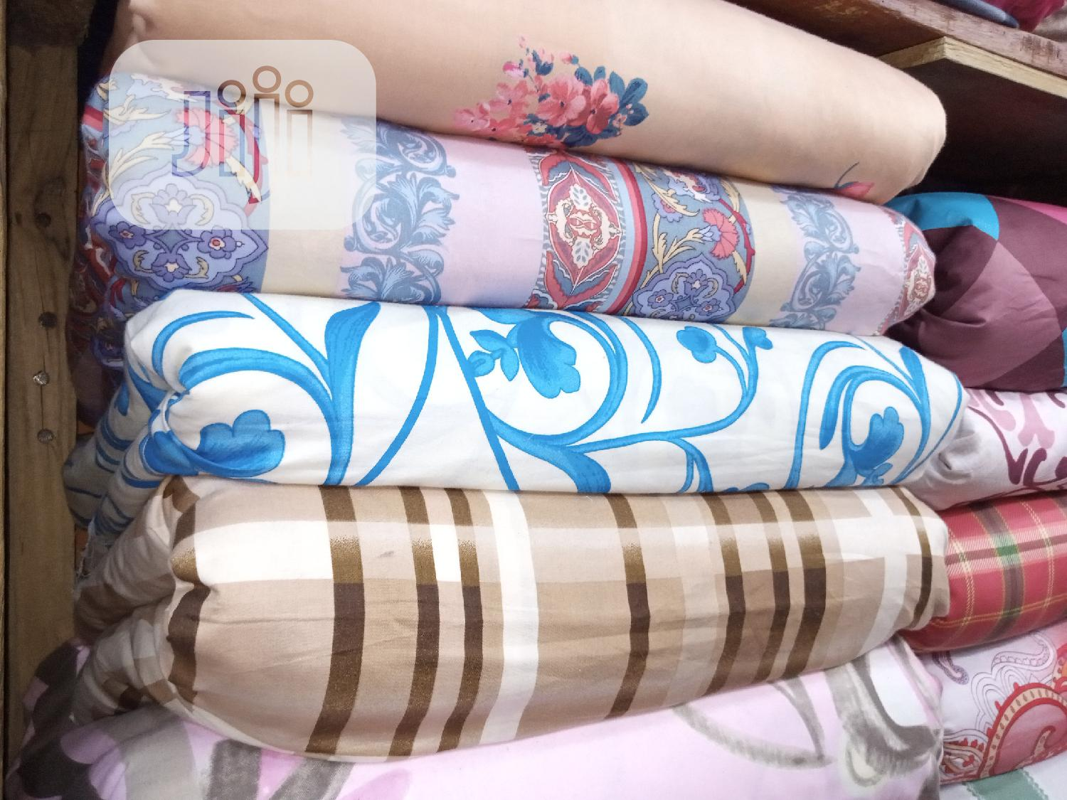 Quality Bedsheets | Home Accessories for sale in Surulere, Lagos State, Nigeria