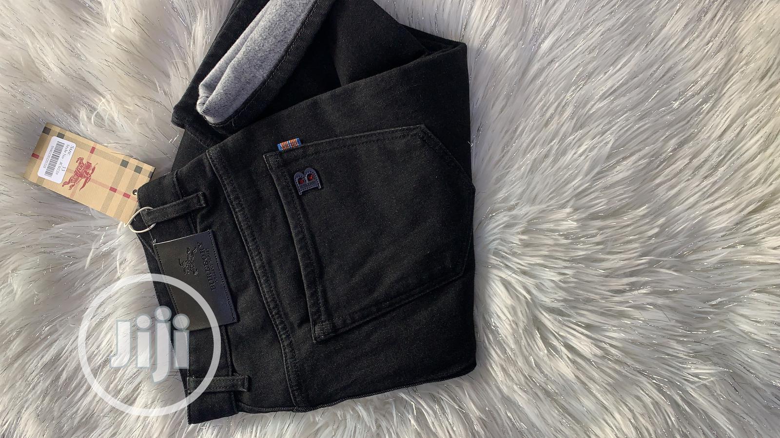 Nice Italian Jeans | Clothing for sale in Garki 2, Abuja (FCT) State, Nigeria