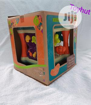 Puzzle Cube   Toys for sale in Lagos State, Amuwo-Odofin