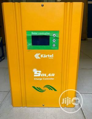 Kartel Solar Charge Controller | Solar Energy for sale in Lagos State, Shomolu