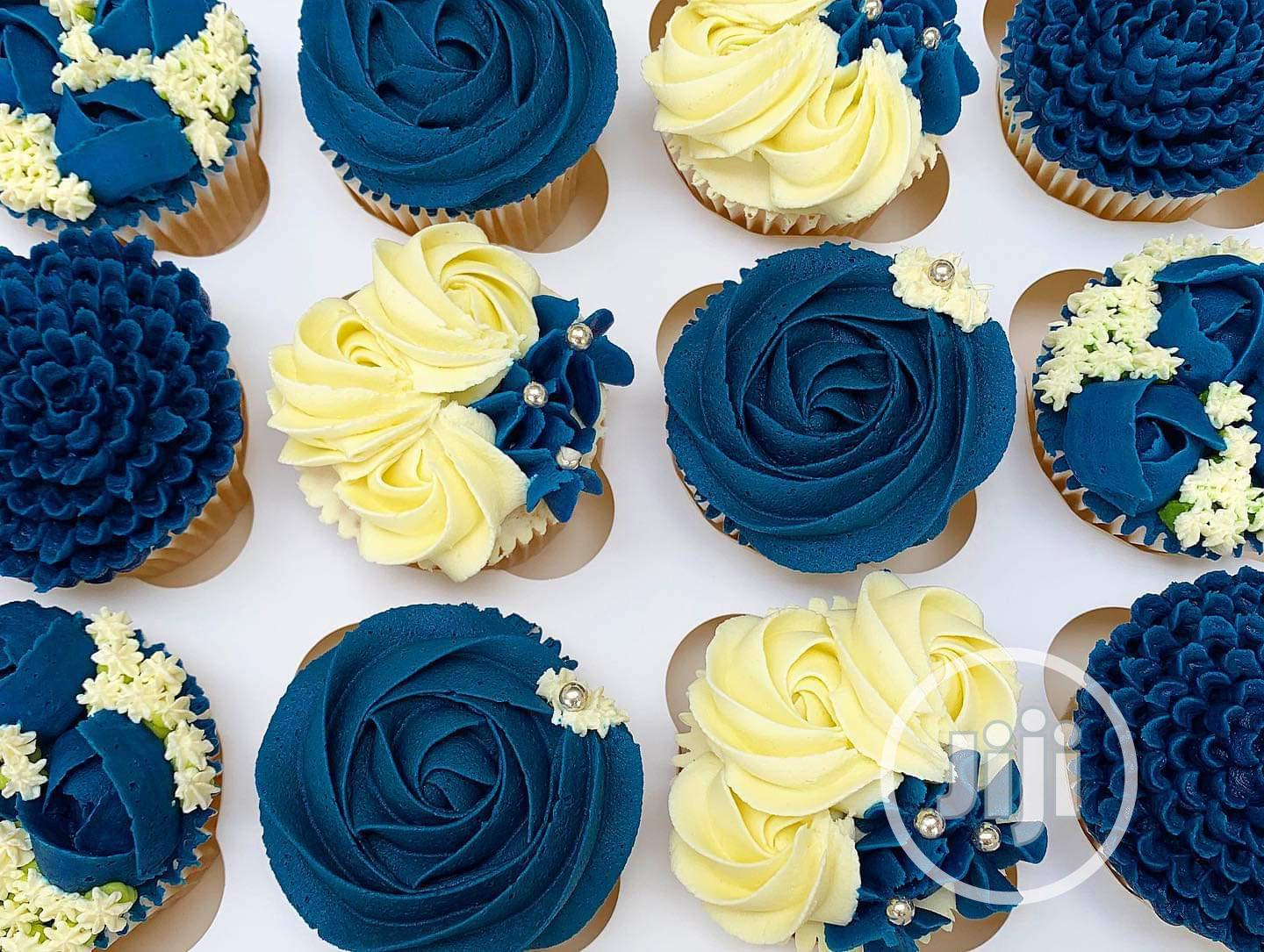Cuppies Delight | Meals & Drinks for sale in Ikeja, Lagos State, Nigeria