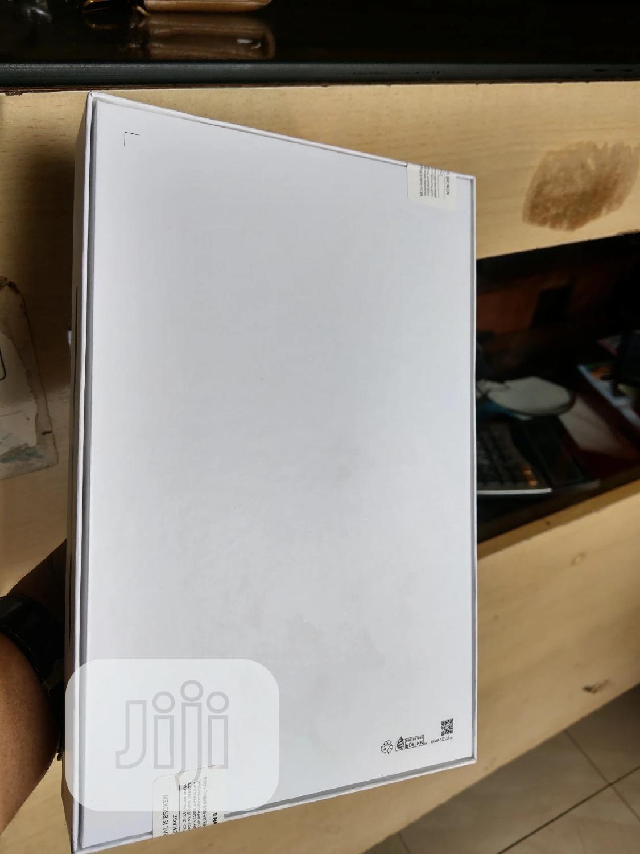 Archive: New Samsung Galaxy Tab S6 Lite 64 GB