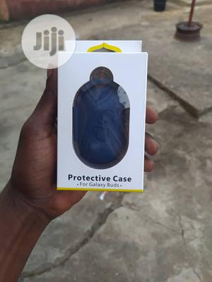 Samsung Galaxy Bud Case   Accessories & Supplies for Electronics for sale in Lagos State, Yaba