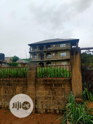 3 Nos of 3 Bedroom Flat for Sale   Houses & Apartments For Sale for sale in Ogun State, Abeokuta North