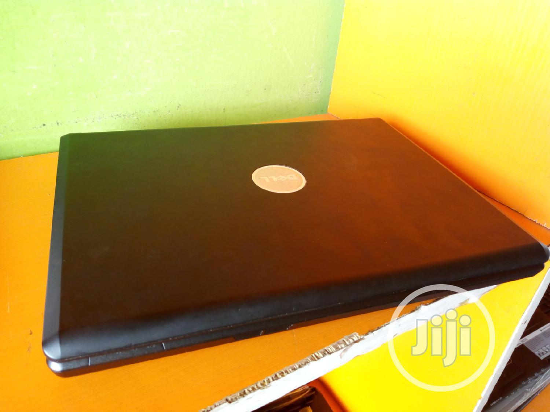 Laptop Dell Vostro V13 2GB Intel Core 2 Quad HDD 160GB | Laptops & Computers for sale in Mushin, Lagos State, Nigeria