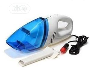 Car Vacuum Cleaner | Vehicle Parts & Accessories for sale in Oyo State, Ibadan